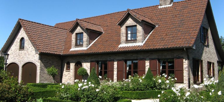 gallerij bed and breakfast olen