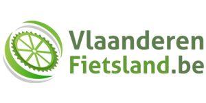 vlaanderen-fietsland